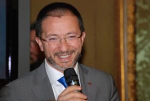 Gianluca Vignale