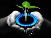 Rilanciare l'economia con le energie rinnovabili