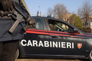 I carabinieri scoprono un traffico di droga e prostituzione, 12 persone in carcere e 6 denunciate