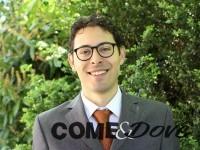 Marco Cogno è il nuovo sindaco di Torre Pellice