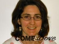 Cristina Orsello vince ad Inverso Pinasca
