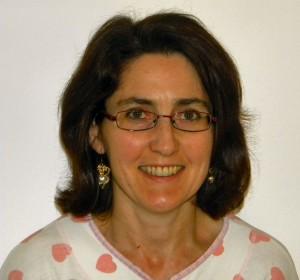 Orsello Cristina