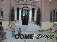 Iniziato oggi a Torino il processo d'appello per le maestre dell'asilo
