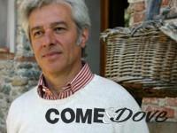 Bertone riconfermato sindaco