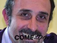 Elvio Rostagno è consigliere Regionale