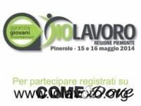 IOLAVORO: Convegni e Workshop