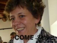Lilia Garnier sindaco di Villar Pellice per altri 5 anni.