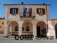 Elezioni comunali in Val Pellice: tra i candidati anche una 20enne