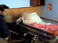 Tentano di uccidere l'anziana zia con il topicida: arrestati