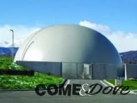Il Kazakhstan, grande produttore di gas, impara dall' Acea  a fare il biometano