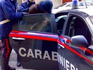 carabinieri-arresto01