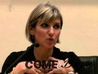 Pinerolo, incontro con la giornalista Costanza Miriano