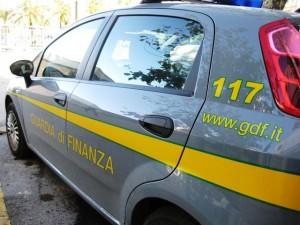 guardia-di-finanza-gdf-117