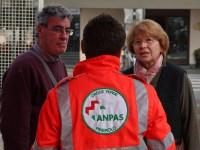 Pinerolo, 12 ottobre: in piazza per scoprire i rischi dei terremoti