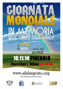 Giornata Mondiale 2014 ALI D'ARGENTO (1) (1)