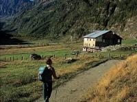 Un protocollo d'intesa per valorizzare i percorsi escursionistici