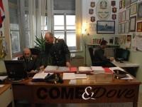 Fratelli Bianciotto:  fallite le 2  società e sequestrati beni per oltre tre milioni e 600 mila euro