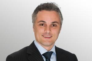 Il sindaco di Volvera chiede al Prefetto più controlli contro la deliquenza