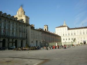 Torino,_piazza_castello