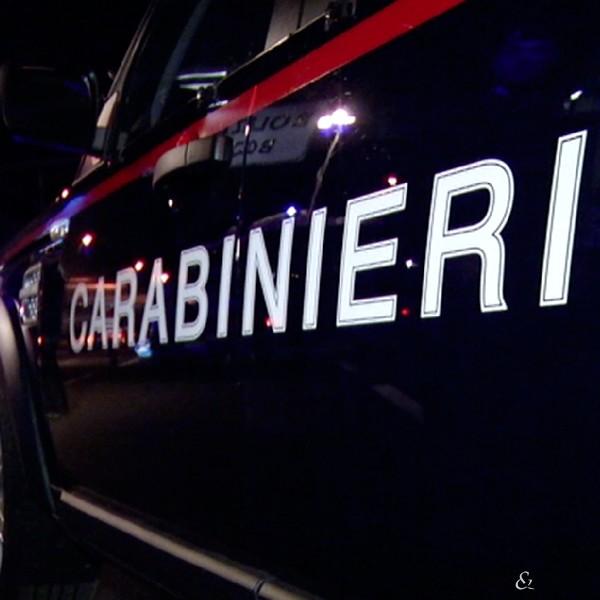carabinieri_600