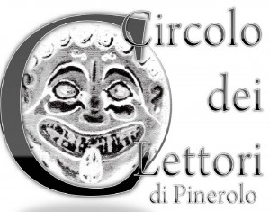 """Oggi a Pinerolo """" La peste"""" di Albert Camus"""