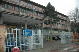 All'istituto Buniva di Pinerolo  finanziati interventi per la messa in sicurezza dei solai. Altri lavori a San Germano e Villar Perosa