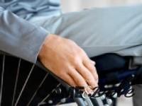 Manca il bagno per il disabile