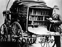 Compie 160 anni l'editrice protestante Claudiana