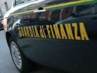 Arrestato dalla Guardia di finanza un venditore di auto di lusso di San Secondo. Ha evaso 9 milioni d'euro