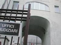 Approda alla Corte costituzionale la soppressione del tribunale di Pinerolo