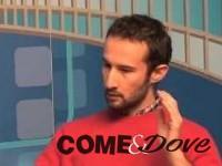 """Valetti, M5S, sul caso Sadem: """"Pronta interrogazione regionale"""""""