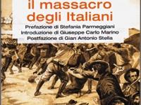 Barnabà presenta: Aigues – Mortes, il massacro degli Italiani