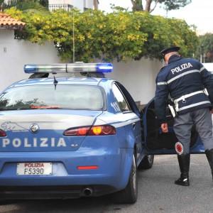 Lo stalker era un agente della polizia stradale di Torino. Arrestato