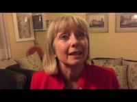 VIDEO | Pensando ad Alberto Barbero, storia di un sindaco