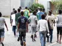 Villar Pellice: troppi migranti, serve un potenziamento della linea dei bus