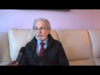 VIDEO | Intervista al giudice Elvio Fassone