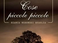 """Frossasco,  Bianca Wehowski Quaglia presenta """"Cose piccole piccole"""""""