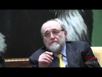 VIDEO | Chiatellino presenta la tappa Muggiò-Pinerolo