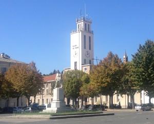 Nel bilancio comunale di Pinerolo le scelte per la città