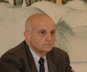 Appuntamenti elettorali di Luigi Pinchiaroglio