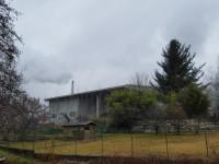 Legambiente Valpellice contro la centrale a biomasse