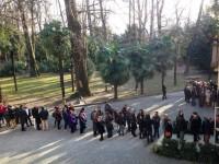 """Oltre 20mila i visitatori per la mostra """"Caravaggio e il suo tempo"""""""