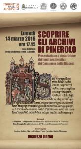 bozza_locandina_archivi_pinerolo