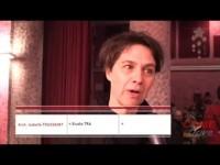 VIDEO | Chiamata alle arti, il futuro della Bochard