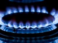L'Acea avvisa che chi sta proponendo rilevatori di fughe del gas non è stato inviato dall'azienda