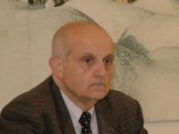 Pinchiaroglio sarà il vice sindaco di Pinerolo