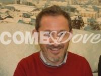 """Lettera aperta di Barbero al sindaco Salvai: """"Per la scuola e la Bochard servono decisioni"""""""