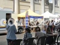 """Il Lions Club Pinerolo Acaja promuove """"la giornata della prevenzione"""""""