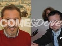 Al Pd piace la decisione del sindaco grillino di garantire un futuro alla Caprilli