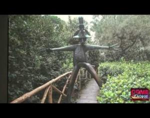 VIDEO | Pietro Porcinai – Giardino e paesaggio